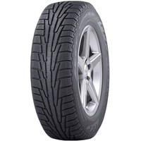 Nokian Tyres Nordman RS2 SUV