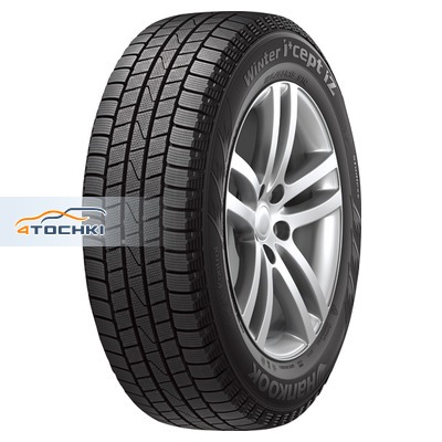 Шины Hankook Winter i*cept IZ W606 175/70R14 84T