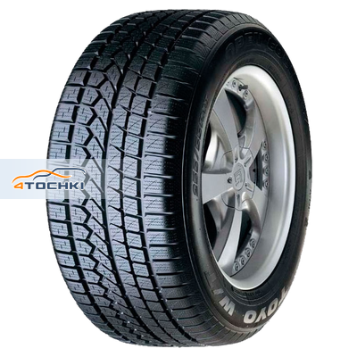 Шины Toyo Open Country W/T 205/70R15 96T