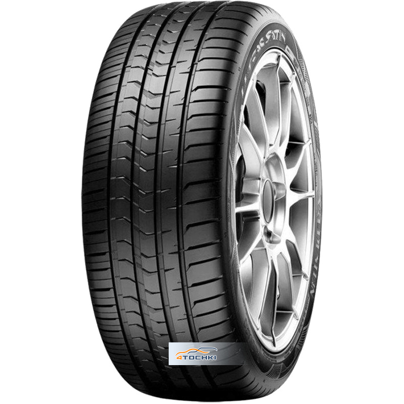 Шины Vredestein Ultrac Satin 225/60R18 104W XL
