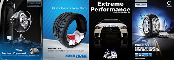 Toyo-ads-compilation-2.jpg