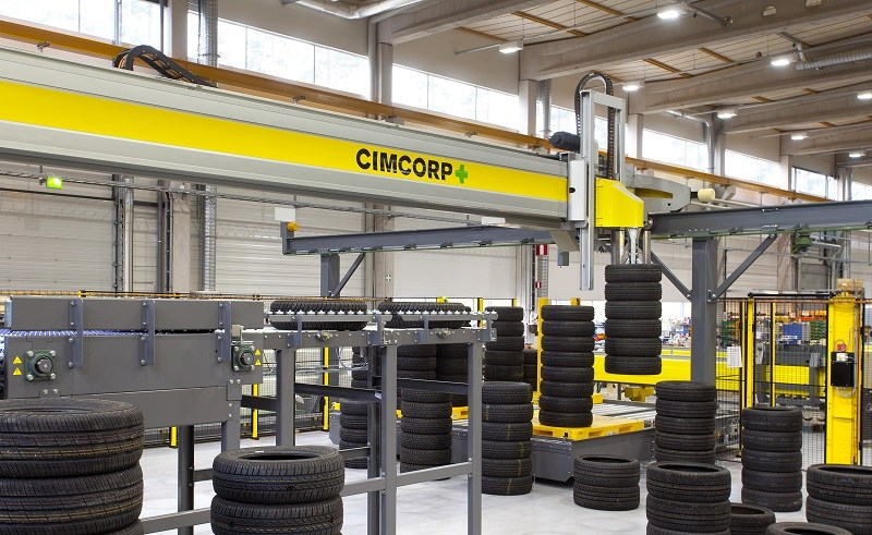 industry risks for tyre manufactures Tire industry news monitoring service from ein news media monitoring & online news monitoring of tire industry tire seeking to evaluate risks as well as.