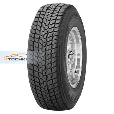 Шины Nexen Winguard SUV 255/65R16 109T
