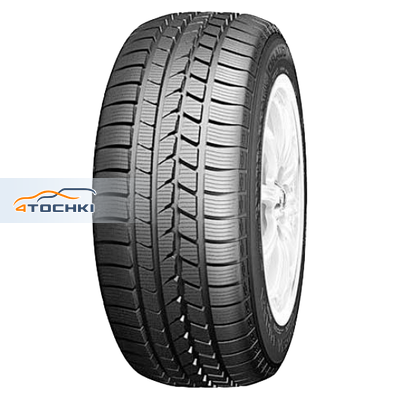 Шины Nexen Winguard Sport 215/40R17 87V XL